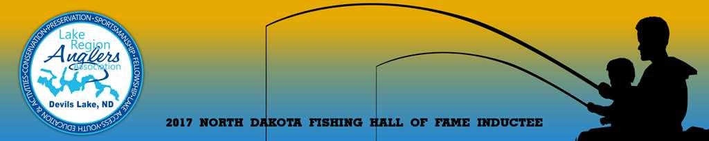 Lake Region Anglers Association